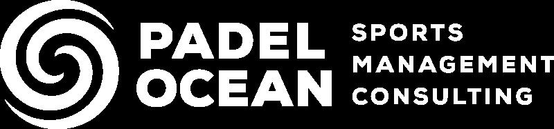 PADEL OCEAN